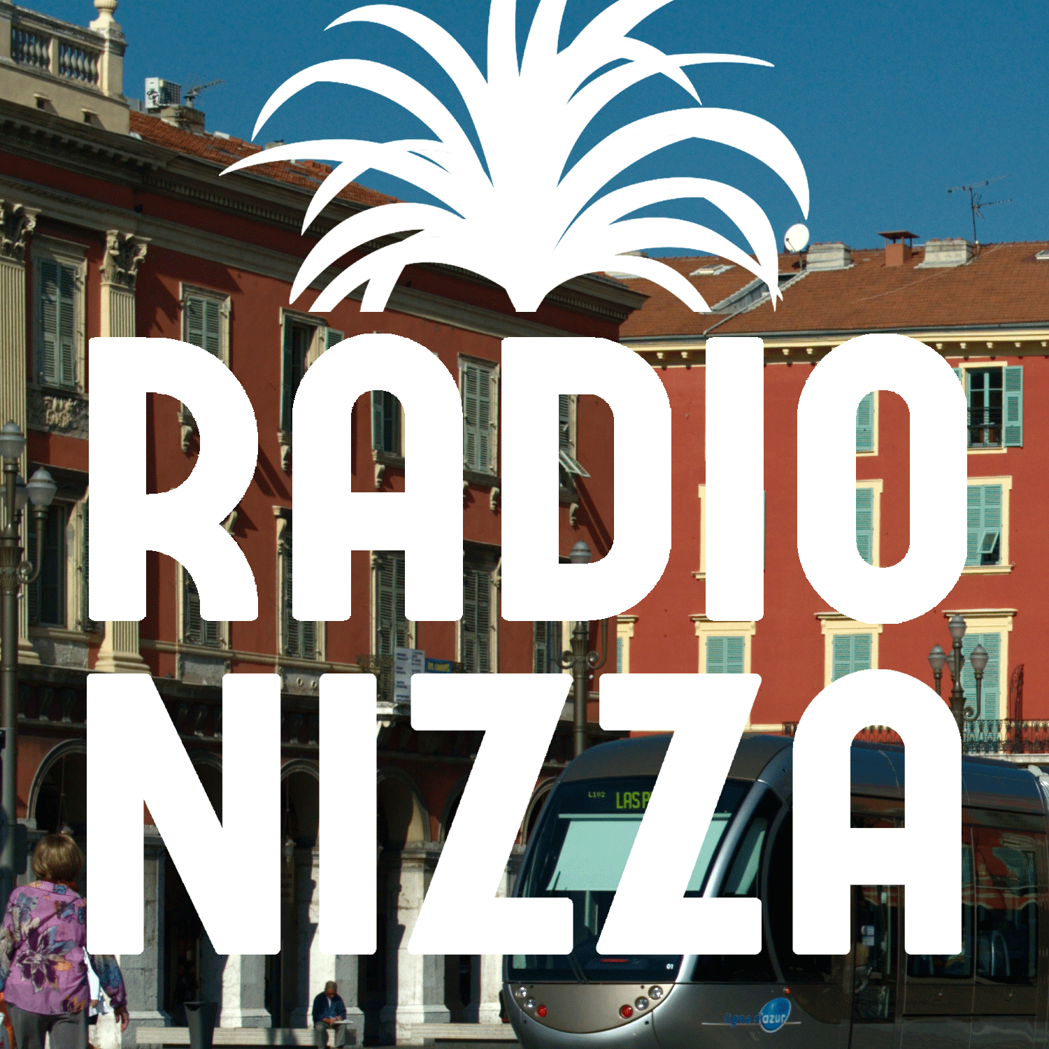 Radio Nizza