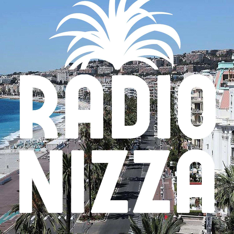 Radio Nizza