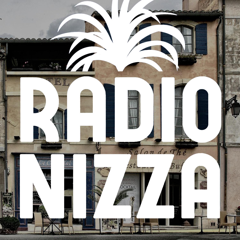 Radio Nizza - Turismo in Costa Azzurra